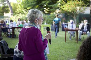 Aperitivo in musica 11 giugno DSA e Fondazione Salesi (1)