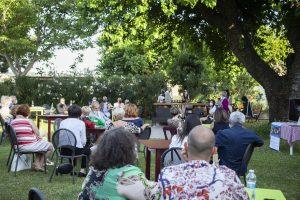 Aperitivo in musica 11 giugno DSA e Fondazione Salesi (4)