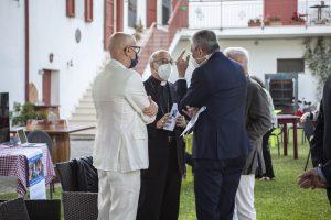 Aperitivo in musica 11 giugno DSA e Fondazione Salesi (5)