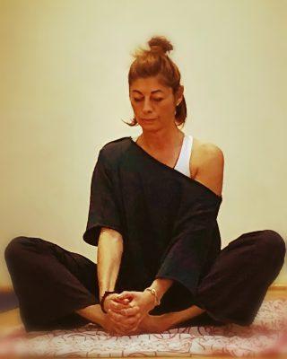 Yoga (3)