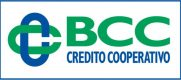 bcccreditocooperativo logo